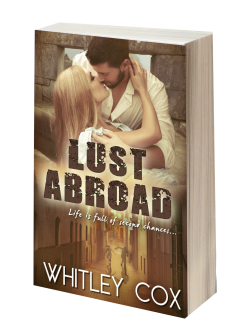 3D-Book-Lust Abroad