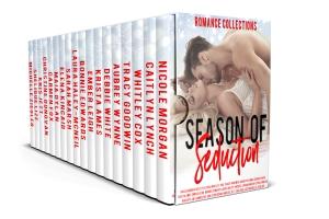 SeasonsSeductionBoxset