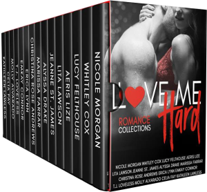 3D boxed set without background