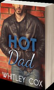 Hot Dad 3D
