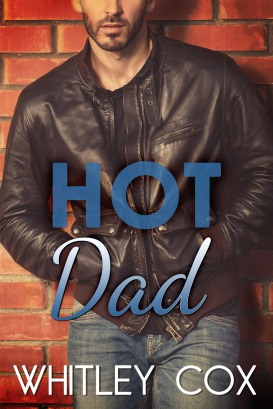 WC-HOT-Dad-750x1125