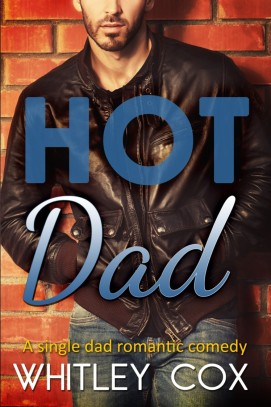 Hot Dad Cover with subtitles