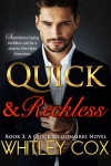 WC-Quick-and-Reckless-bk3-750x1125