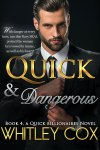 WC-Quick-and-Dangerous4-750x1125